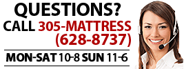 livesupport_mattress